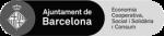 Comissionat d'Economia Cooperativa, Social i Solidària i Consum / Ajuntament de Barcelona